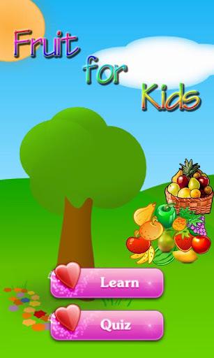 水果的儿童图书_360手机助手