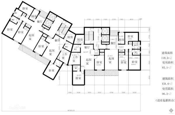 CAD中包括平面图会审?_360v图纸图纸哪个法律建筑图片