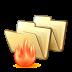 双文件管理器 XT
