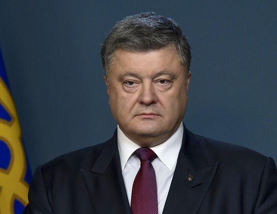 俄罗斯黑客组织再次瞄准乌克兰官员