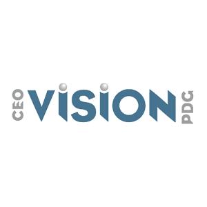 Vision PDG 2015