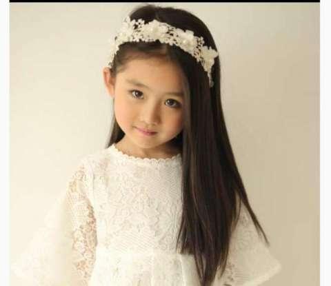 近日,热播《因为遇见你》中火了一位小姑娘,王亭文,在剧中饰演张乐童