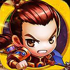 最萌英雄LOL 1.4.3安卓游戏下载