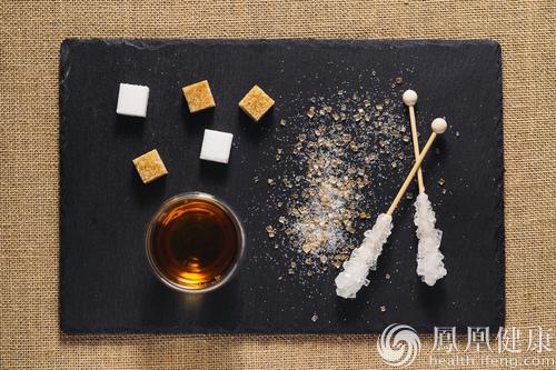 【寻医问药】一男性喝红糖水的5个惊人功效,不看后悔 - 夕阳无限美 - 夕阳无限美博客