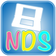 NDS(NDS模拟器)