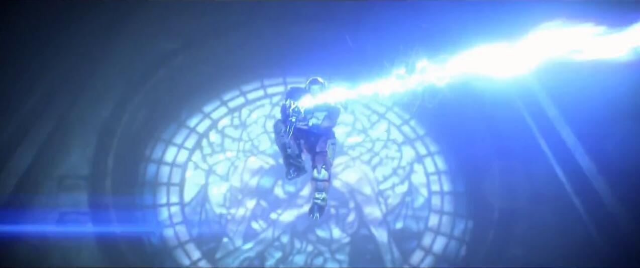 《雷神之锤:冠军》或将免费