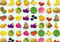 水果连连乐