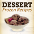冷冻甜品食谱