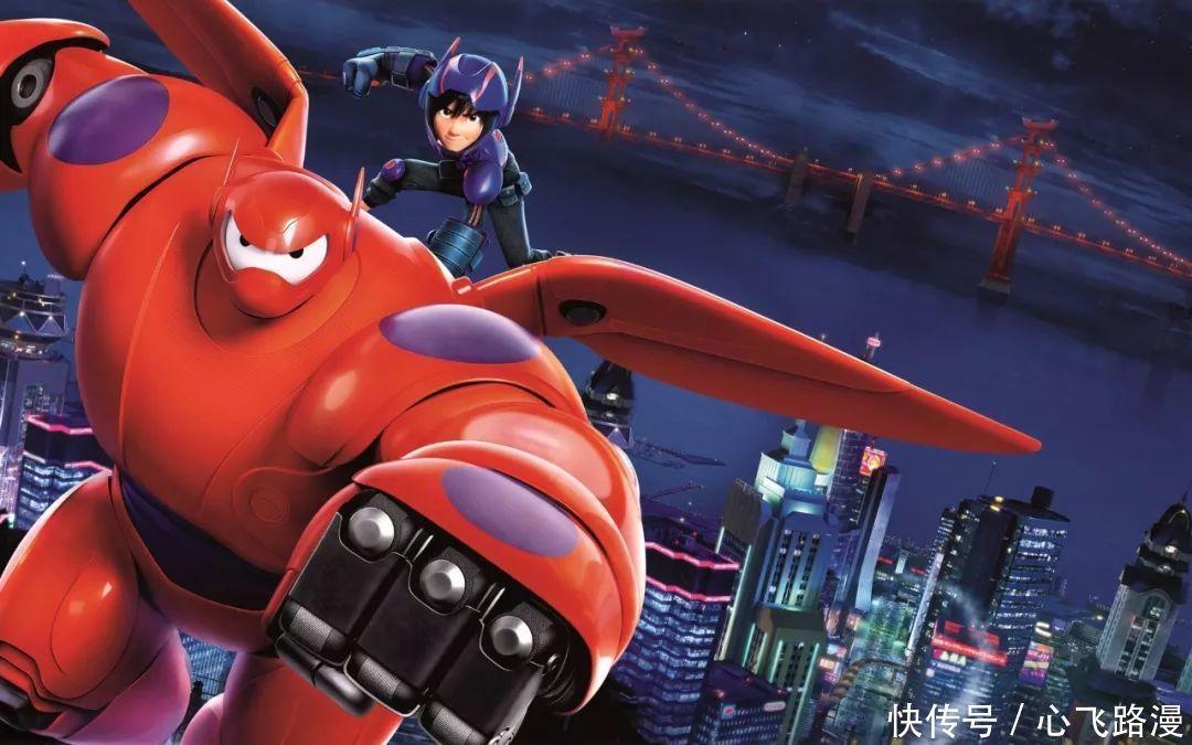 美国喜剧动画片《海绵宝宝》将推出第三部电影,据cinemacon官推消息