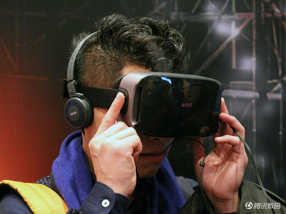乐视VR头盔体验简评1.jpg