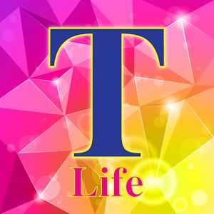 T Life