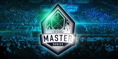 《英雄联盟》LMS夏季赛常规赛收尾