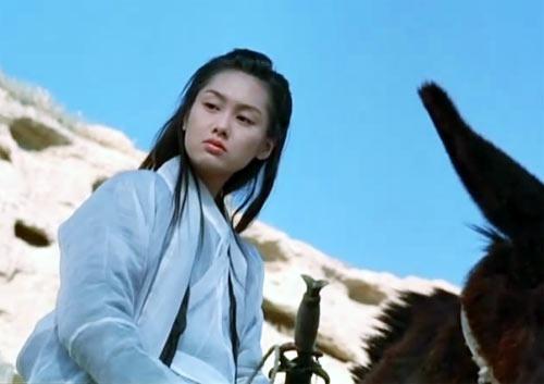 十位骑马的武术古装,赵薇、赵丽颖英姿飒爽,她陆丰碣石视频美女图片