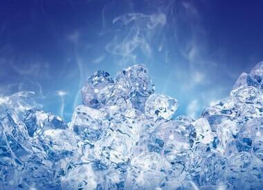 话题素材及作文ppt图1) 暗黑破坏神中冰系的法师遇到免冰的怪怎么打答