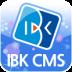 企业银行中国现金管理系统