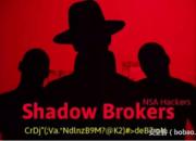 【技术分享】NSA泄露工具中的Dander Spiritz工具使用简易教程