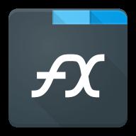 FX文件管理器  FX File Explorer