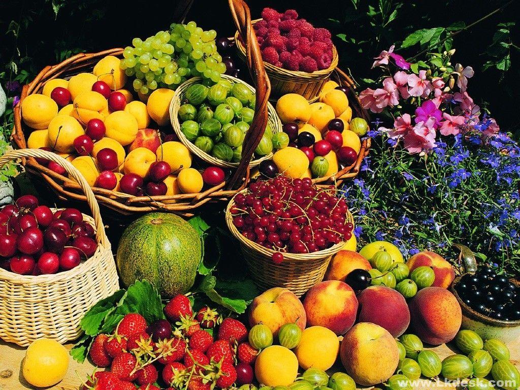 30平米水果店装修图片
