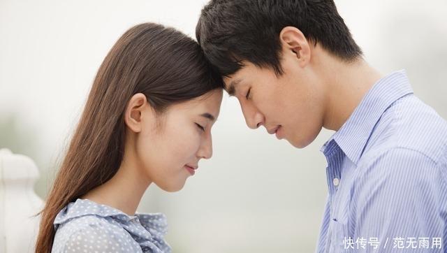 """""""八年的爱情,我们究竟败给了什么?""""后来,我找到了答案"""