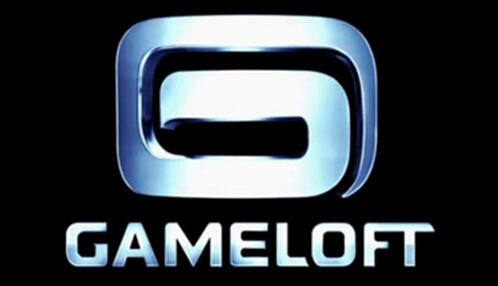 GameloftLogo