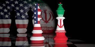 伊朗表示挫败了企图破坏其CII的网络攻击
