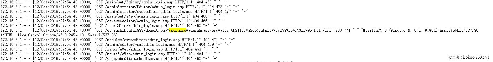 http://p7.qhimg.com/t012e27b549ce166f52.png
