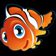 口袋水族馆 修改版 Pocket Fishdom