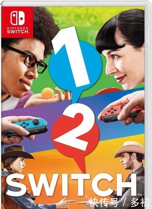 假如你要买Switch Lite 那么这些游戏最好不要买