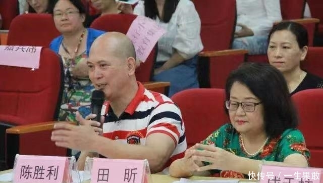 """广西柳州一官员""""13岁参加工作""""?官方:符合工龄条件"""