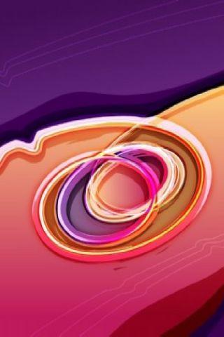 3d立体壁纸 2官网免费下载_3d立体壁纸 2攻略,360手机