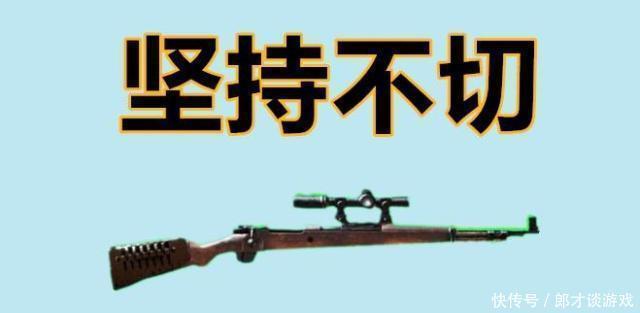 盈丰娱乐网站