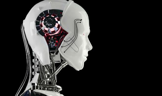 """转;360淘金邀您入360首席科学家颜水成""""AI私享会 - 孟宪民 - 书法家孟宪民的博客"""