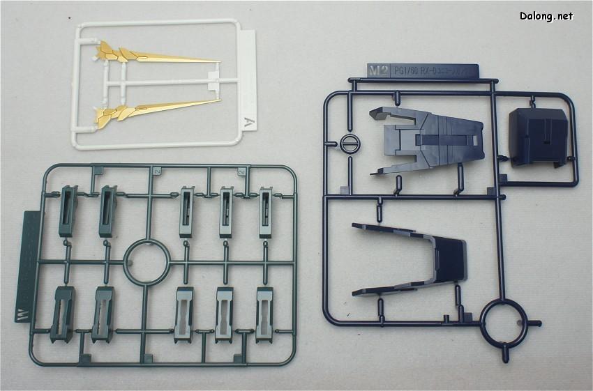 PG15独角兽高达板件图12.jpg