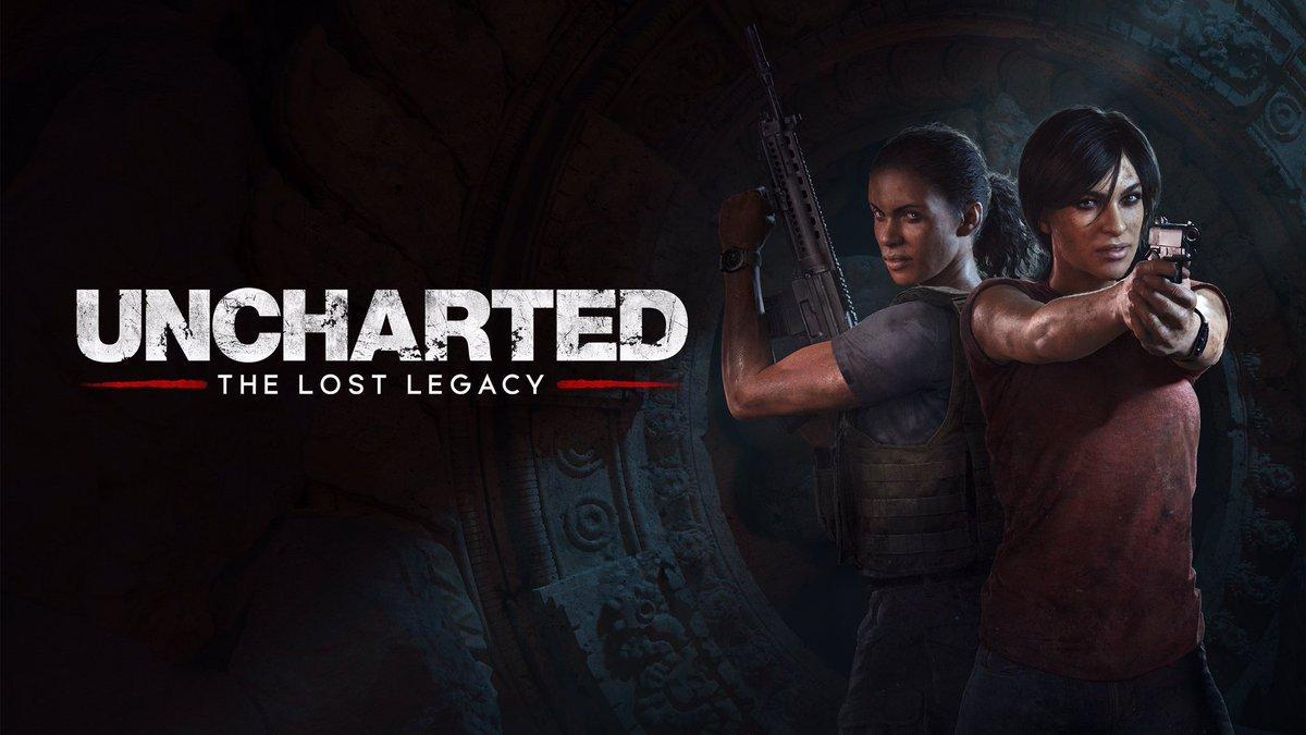 索尼将对游戏发售日的公布更加谨慎