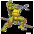 忍者神龟合集