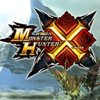 怪物猎人Xicon.png