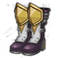 卓越之靴.png