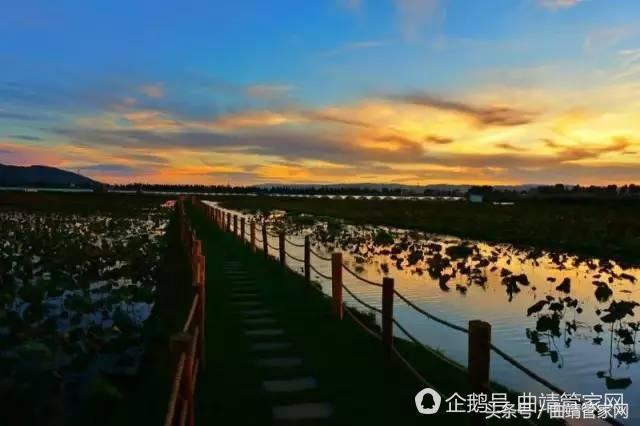 麒麟水乡 寥廓山公园 太阳岛 南湖山 其他景区小编就不一一上图了!