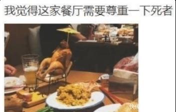 博E百娱乐场官网