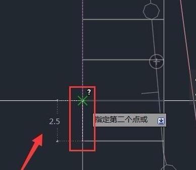 查看cad比例尺_360v图纸p.d.图纸意思什么是图片