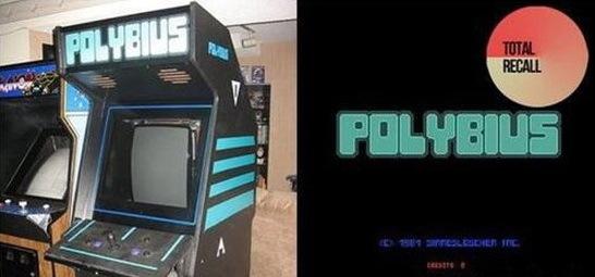 《波力比阿斯》登陆PSVR