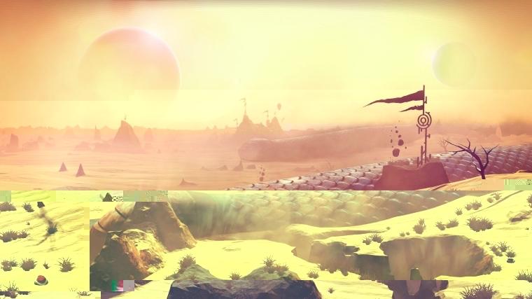 无人深空阿特拉斯是什么?Atlas传送门在哪?