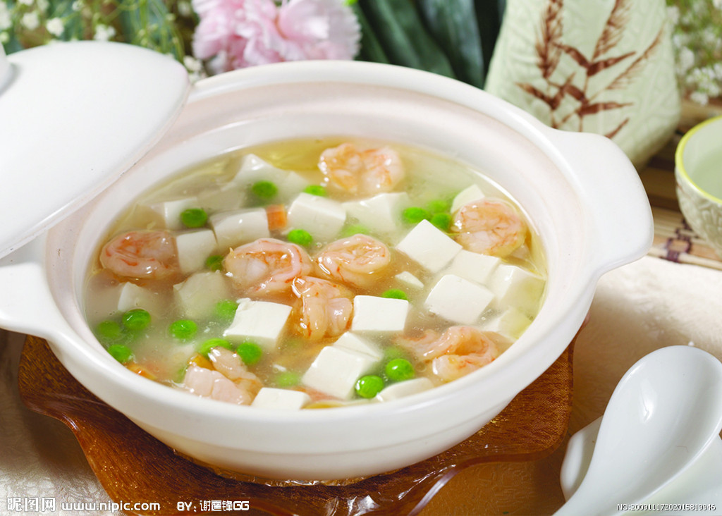 耒阳剥皮豆腐 宴客拿手菜 怎么做好吃