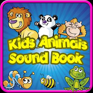 动物的声音官方下载