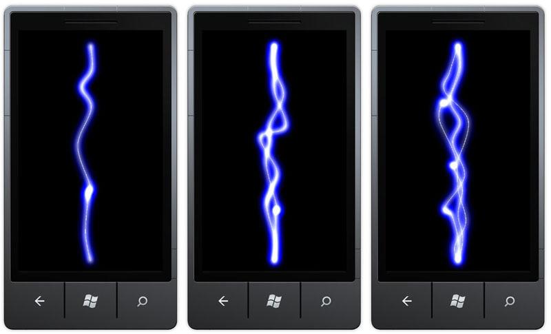 并联电路 电流:i总=i1 i2(并联电路中,干路电流等于各支路电流之和)