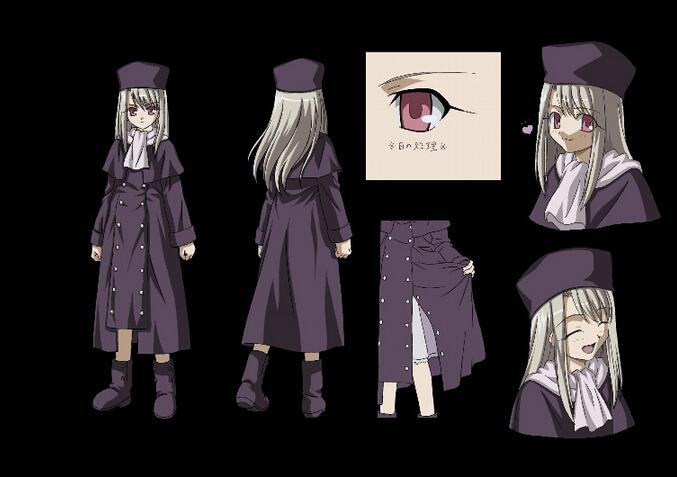伊莉雅外貌1.jpg
