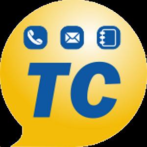 SMART-TC