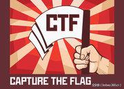 【CTF攻略】2017年陕西省网络空间安全技术大赛过关攻略