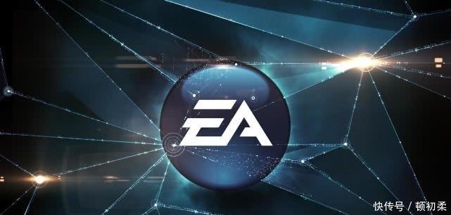 <b>搅屎棍EA又搅黄了一个经典,植物大战僵尸3未上线就被众玩家差评</b>
