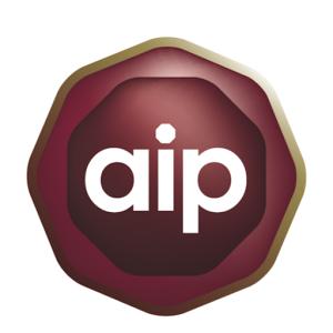 AIP Transaction